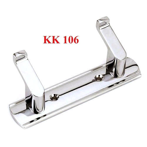 Stainless Steel Window Handle, for Pharmaceutical/Chemical Industry