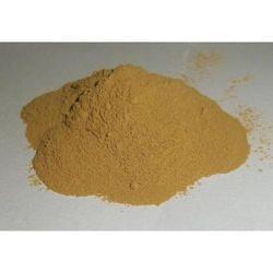 Amino Acid 60%