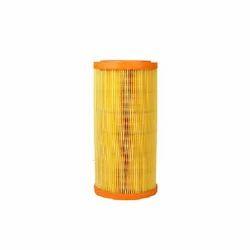 AIRGUARD Scorpio Air Filter