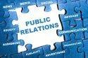 Public Relations In Gurgaon - Public Media Solution