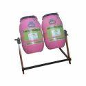 80 Liter Organic Compost Tumbler