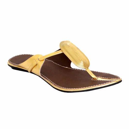 7a02cc6448bd0 Blue Beauty Shoe Women Fancy Flat Sandals