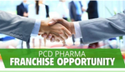 PCD Pharma Franchise Company in Madhya Pradesh