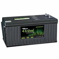 Amaron Inverter Batteries Amaron Inverter Batteries