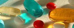Pharma Franchise for Gorakhpur