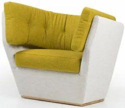 Comfortable Designer Chair