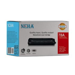 78A Laser Toner Cartridges