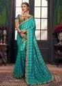 Designer Silk Wedding Wear Sarees Collection