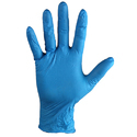G10 Flex Nitrile Gloves