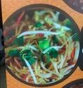 Hakka Noodles Catering Services