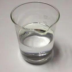 Cresyl Diphenyl Phosphate, Packaging Type: Drum
