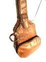 Genuine Leather Gig Bag