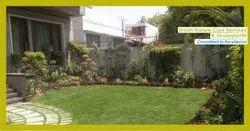 Business/Commercial Garden & Landscape