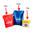Chelated Minerals & Multi Vitamin