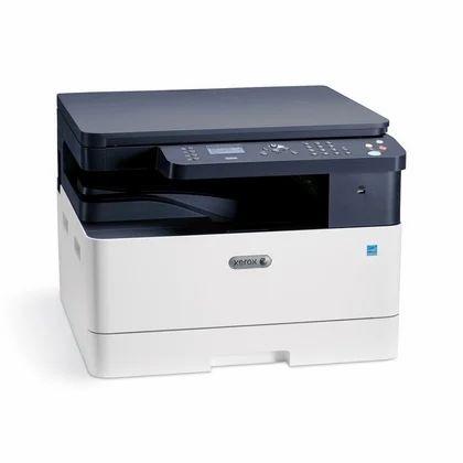 Xerox Machine - Photocopier Machine Service Provider from Indore