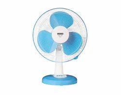 Mist Air Icy Blue Regular Table Fan