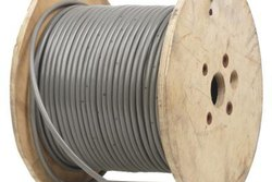 Building & Industrial Wiring Cables