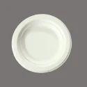 6 Inch Round Plate