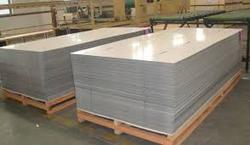Stainless Steel 904L Sheet/Plate/Coil (S.S..904L)