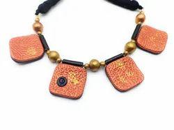 TCL2028 Terracotta Jewelry