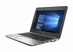 HP EliteBook 840 G41UX10PA