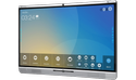 Interactive Flat Panel 70 Inches