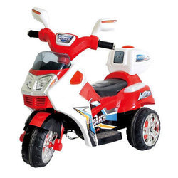 Kids Battery Operated Ride On Kids Bike