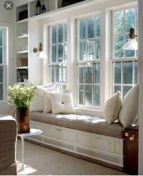 Imported Standard UPVC Windows, Thickness Of Glass: 5mm