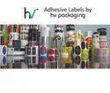 Self Adhesive Labels Paper Label Printing, In Mumbai