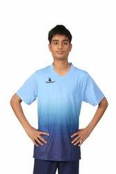 Tennis Garments