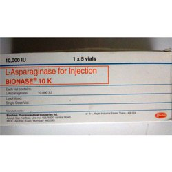 Bionase Injection