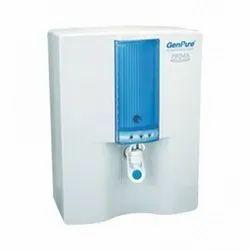 Genpure Prime RO Water Purifier