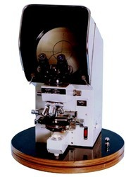 Computerized Research Fibre Microscope MP-390