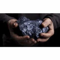 Wood Charcoal Fuel Briquettes