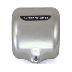 Automatic Dryer