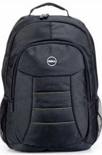 Dell 15 6 Inch Laptop Backpack Black