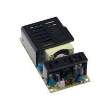 PLP-60-12 Single Output LED Power Supply