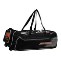 BDM Aero Dynamic Kit Bag