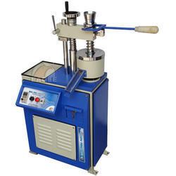 Gold And Silver Jewellery Casting Machine