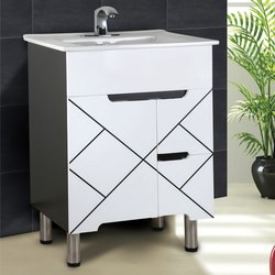 EPR 5280 Designer Bathroom Vanity