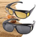 HD Vision Sunglasses