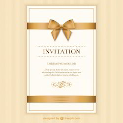 Invitation card in vadodara gujarat manufacturers suppliers invitation cards stopboris Choice Image