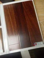 Laminate Glossy Flooring