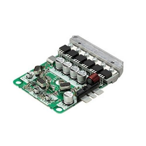 Denso Brushless Motor Controller, Denso Kirloskar Industries Private