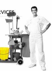 Floor Treatment service