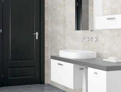 Johnson Bathroom Tiles - Latest Price, Dealers & Retailers ...