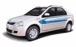 Mahindra E-Verito Car For Replacement Auto Spare Parts