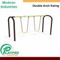 Ms/gi Modcon Double Arc Swing