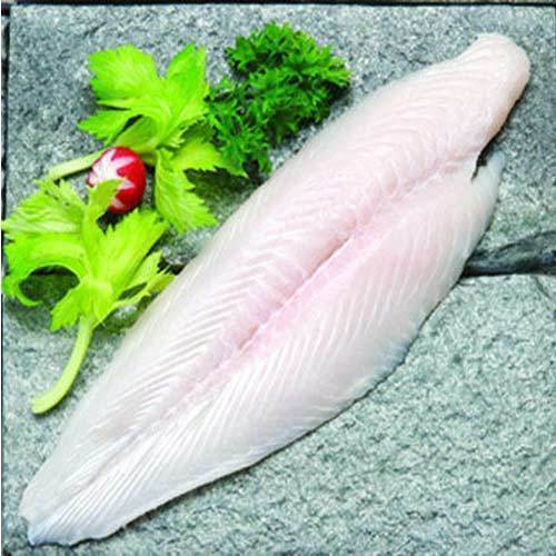 White Basa Fish Fillet For Mess Packaging Type Carton Rs 220 Kilogram Id 15750439962