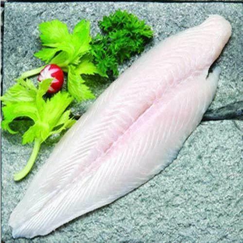 White Basa Fish Fillet For Mess Packaging Type Carton Rs 220 Kilogram Id 15750439962
